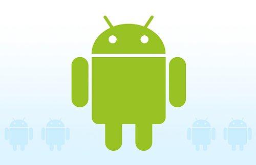 Apple не согласна, что её обогнал Android