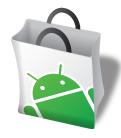 В Google недовольны продажами в Android Market и будут повышать его привлекательность