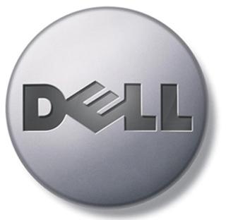 Dell может уйти из Китая вслед за Google