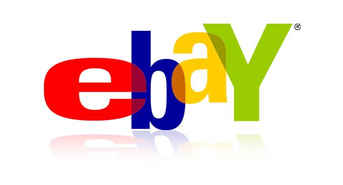 eBay открыл русскую версию