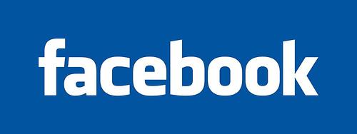 Первый Facebook-телефон, возможно, готов к выпуску