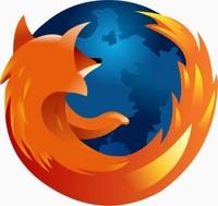 В Европе Firefox обошёл Internet Explorer по числу пользователей