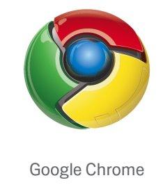 Chrome перестанет поддерживать H.264 и усилит акцент на открытых кодеках