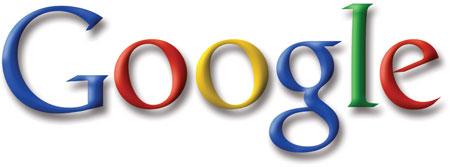 Google запустила каталог Android-телефонов и собственный укорачиватель ссылок