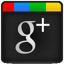 В первые два дня после открытия Google+ получила 10 млн пользователей