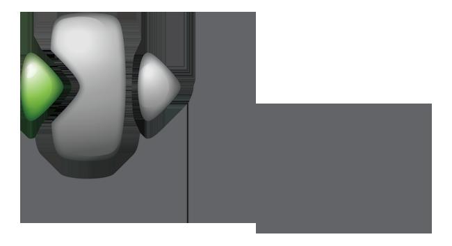 HTC нанимает специалистов по 3D и электронным чернилам