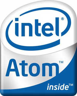 Intel может выпустить 1,8-ГГц процессор Atom с поддержкой DDR3
