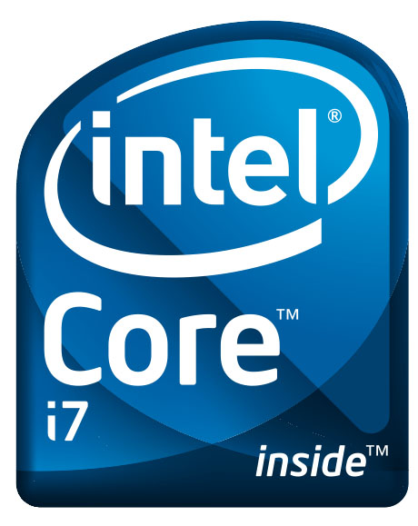 Intel выпустит Core i7 на 1,46 ГГц со сверхнизким энергопотреблением