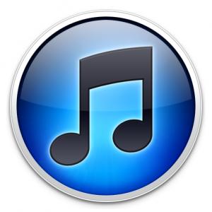 Apple может объединить iTunes и Safari
