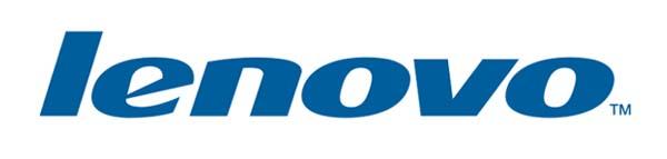 Lenovo на CES покажет свои первые планшеты