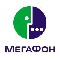 «МегаФон» развернул на Урале сеть 3G