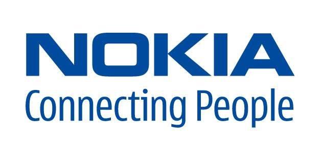 Nokia потеряла четверть доли на рынке смартфонов
