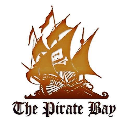 Новый пиратский проект The Music Bay преподнесёт сюрприз музыкальной индустрии