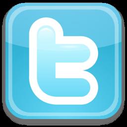 Twitter начинает зарабатывать деньги