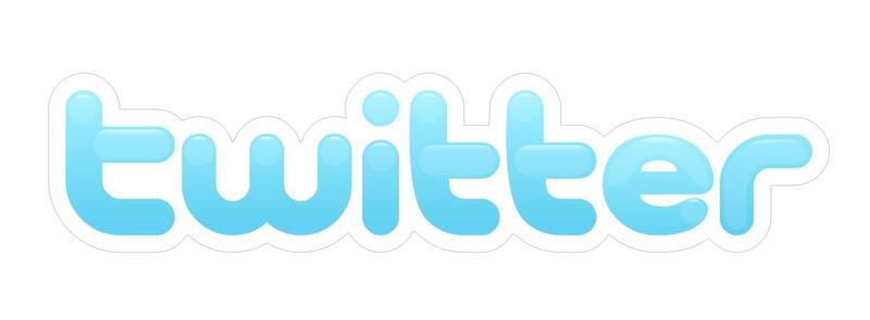 Twitter снизил объём спама до 1%