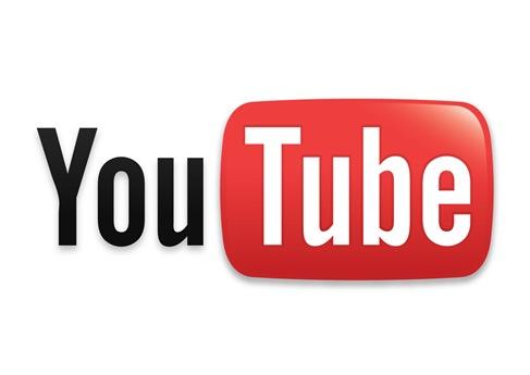 YouTube будет показывать российскую рекламу за рубли