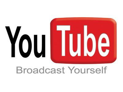 YouTube разрешил закачивать ролики до 15 минут