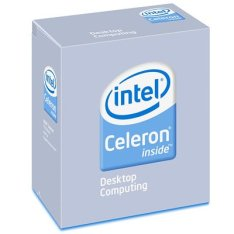 http://cyberstyle.ru/misc/Image/news/Computers_hardware/210408/intel-celeron-e1400.jpg
