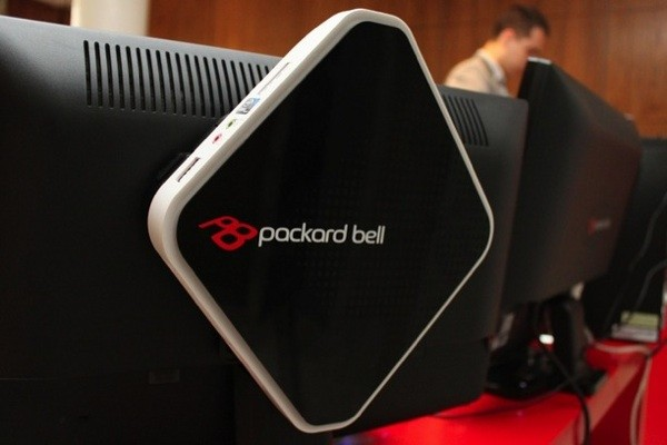 http://www.cyberstyle.ru/misc/Image/news/Computers_hardware/280509/packard-bell-imax-05-27-09.jpg