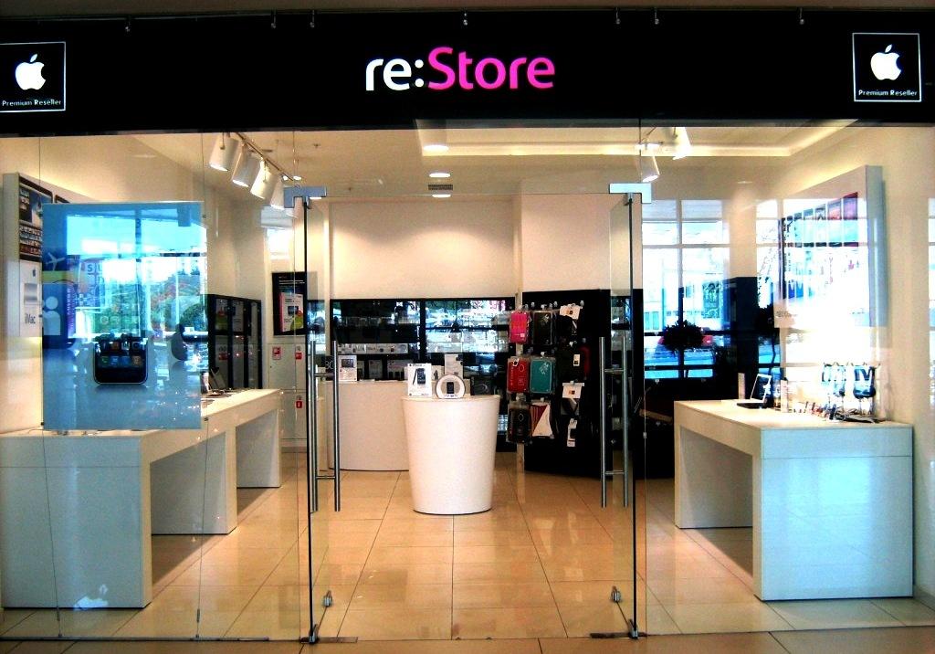 http://www.cyberstyle.ru/misc/Image/news/Misc/010909/reStore.jpg