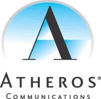 скачать драйвер для atheros ar8151