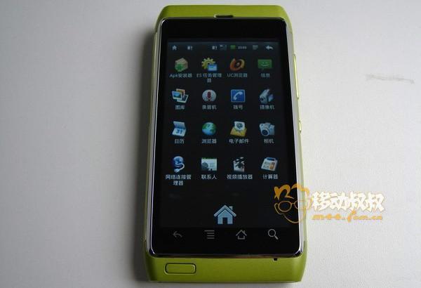 Драйвер Для Китайского Телефона Самсунг Mtk6515