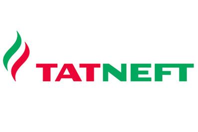 МТС и «Татнефть» заключили договор о партнёрстве