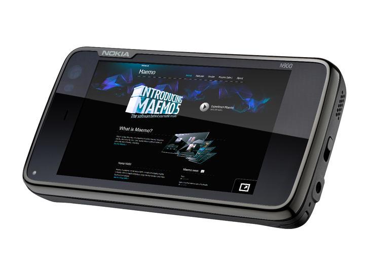 Итоги онлайн-выставки IT ONLINE SHOW 2. Nokia разрешит взломать