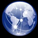 Интернет-2010 в цифрах