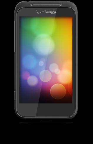 HTC может готовить полностью бескнопочный смартфон
