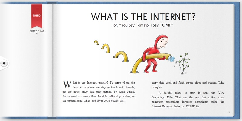 what is the internet 5 uses of the internet research and homework the internet is a fantastic place to research information for a project or piece of homework it doesn't matter what.
