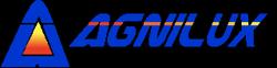 Google купила Agnilux для портирования Google и Android на новые устройства