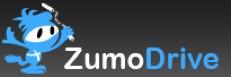 Motorola купила компанию облачного хранения данных Zecter