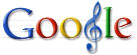 Google вряд ли запустит музыкальный магазин к новому году