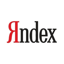 ...поиска в сети и интернет-порталом - yandex.ru.