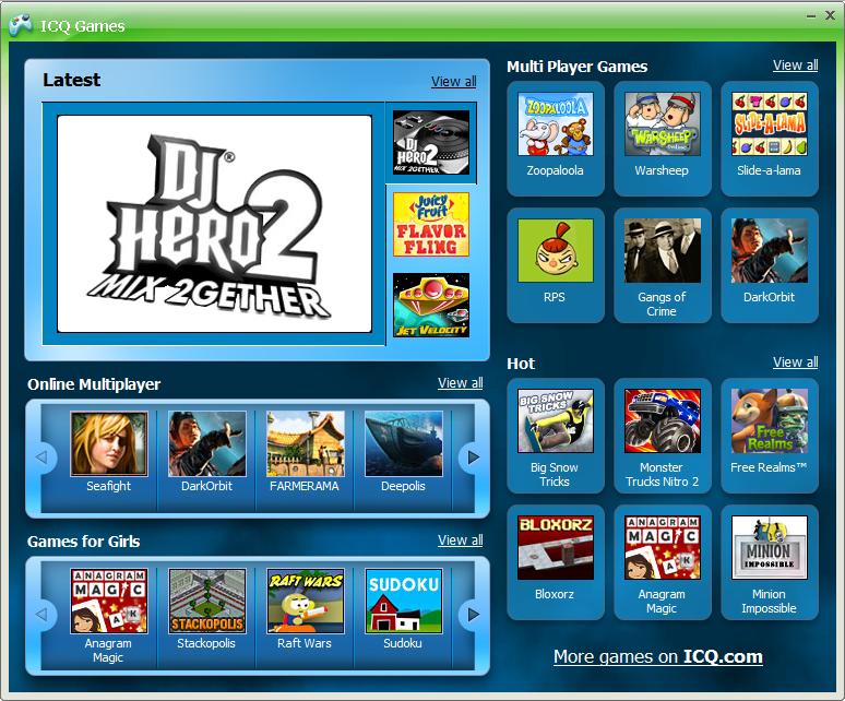 Хакерские программы для взлома интернета, взлом онлайн игр.