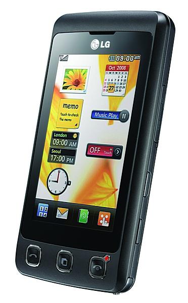 картинки для сенсорных телефонов мтс