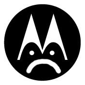 Motorola может уйти с рынка