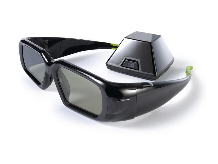 Как работают очки 3d - bd64