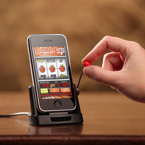 Игровые автоматы теперь в iphone играть демо слоты демо игровые автоматы