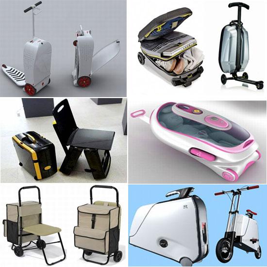 Модные чемоданы на колесиках отзывы слинг-рюкзаки i love mum