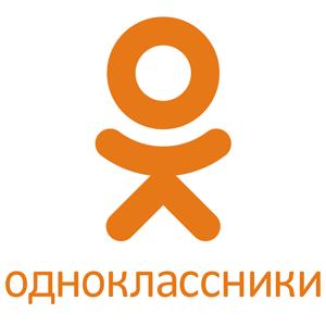 Россия, <b>Одноклассники</b>, преступность