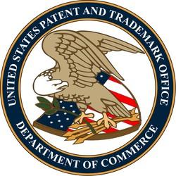 В США впервые за 50 лет изменено патентное законодательство