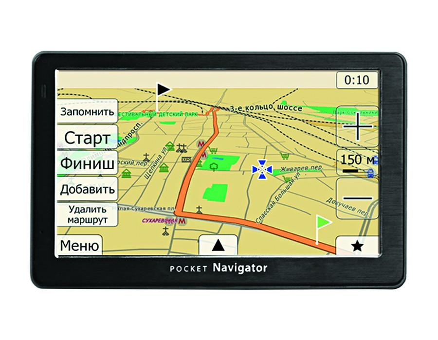 инструкция по прошивке DS 2cd7153 e