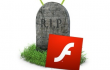 Flash ,  Android ,  Adobe