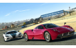 iOS ,  Android ,  Real Racing 3