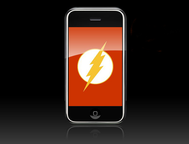adobe flash player for iphone adobe разрабатывает flash player для iphone cyberstyle ru 16558