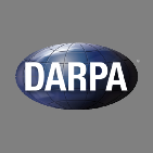 DARPA, SCHAFT S-One, Robotics Challenge Trials, робот